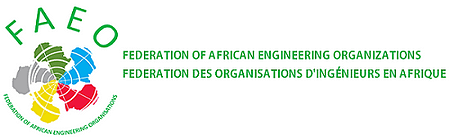 Federation of African Engineering Organisations